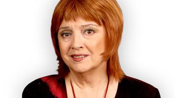 http://panelak.weblahko.sk/herci/jananitschneiderova.jpg